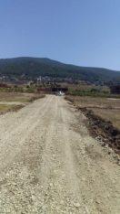 أراضي للبيع بطبرقة صالحة للبناء