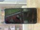 Iphone 8 noire 256gb