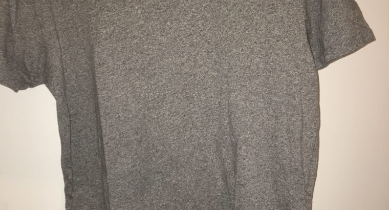 Lot de 5 T-shirts H&M