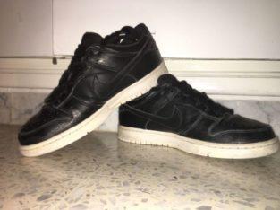 Chaussure Nike 43