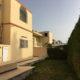 Villa et étage