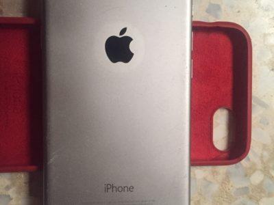 iPhone 6 32 giga en bon état